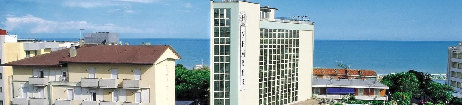 Hotel Nember