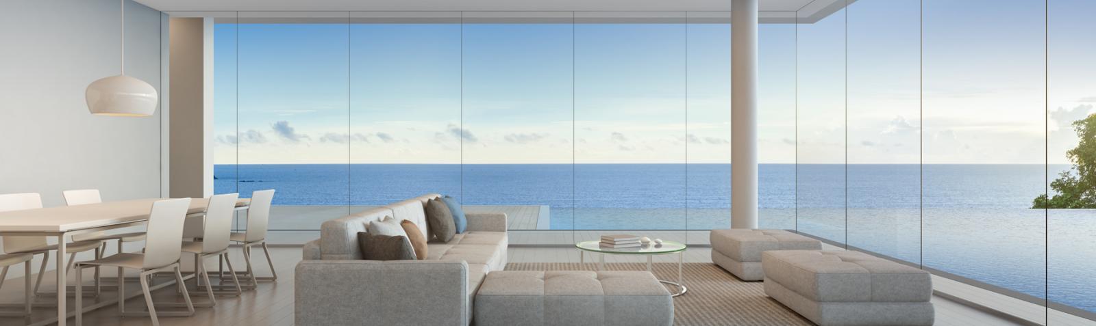 Agenzia immobiliare Riviera