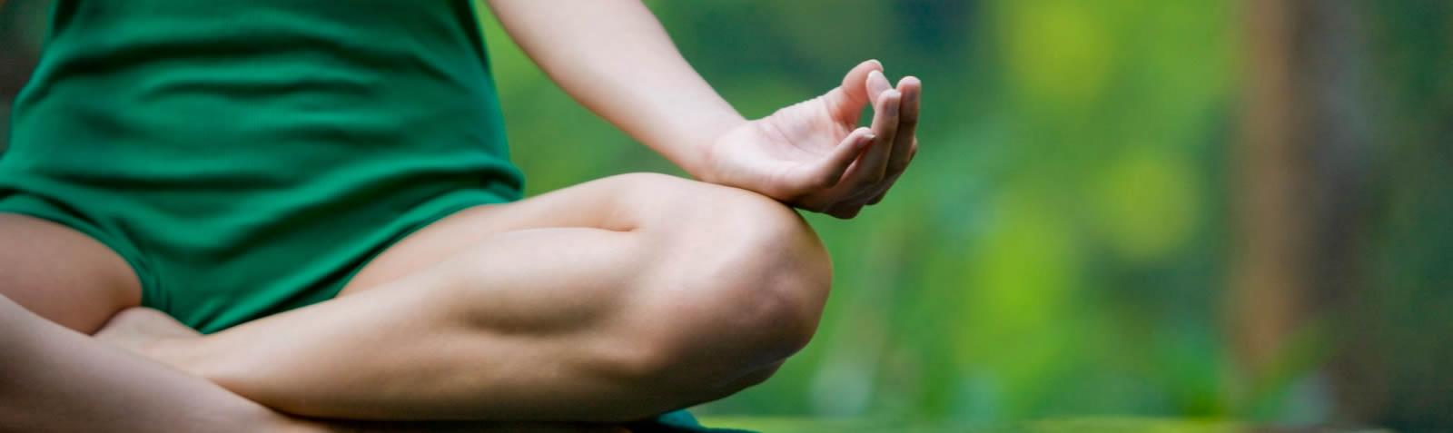 Satya Scuola di Yoga